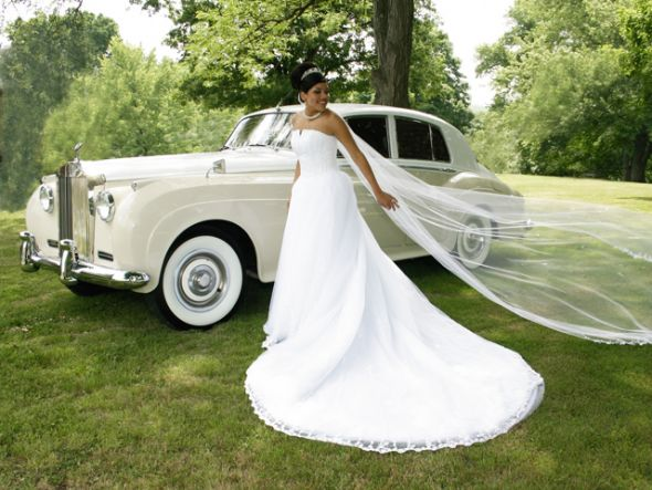 where to rent a rolls royce weddingbee. Black Bedroom Furniture Sets. Home Design Ideas