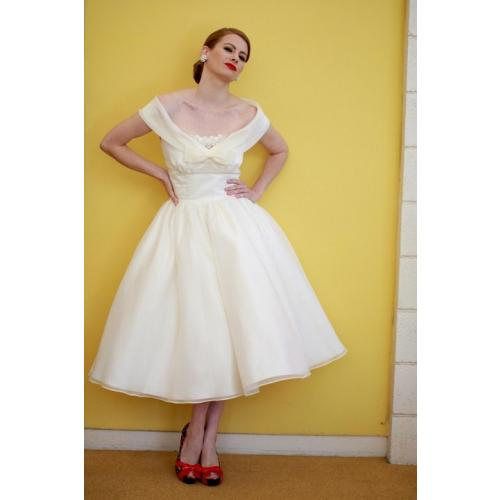 Plus Size Wedding Dresses Edmonton : Dresses stores in edmonton prom dress images