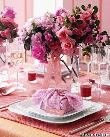 Pink and Orange Pink wedding ideas wedding Pink And Orange