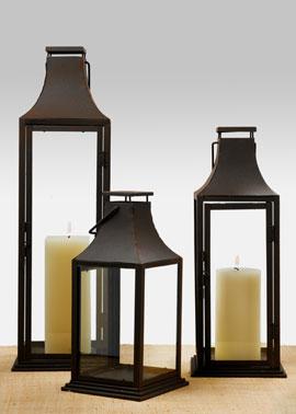 Candle Lanterns « Weddingbee Boards