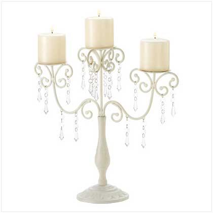 centerpieces wedding candle centerpiece Centerpiece