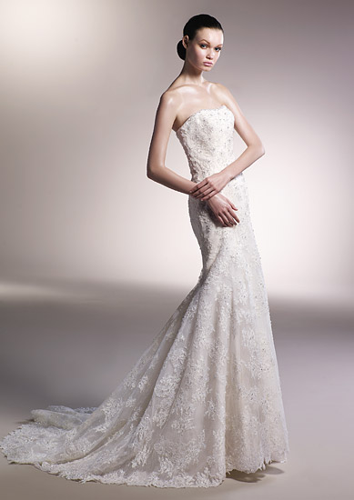 my dream dress - cambridge enzoani