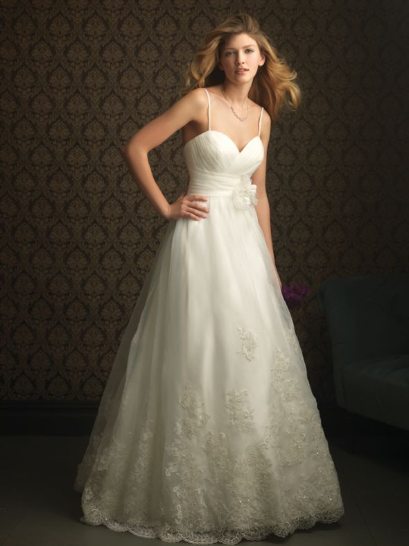 Any affordable versions of these sweetheart flowy dresses wedding romona