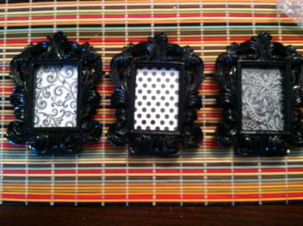 candle centerpieces diy weddingbee photo gallery Candle Centerpiece Ideas Candle Centerpieces for Wedding Reception