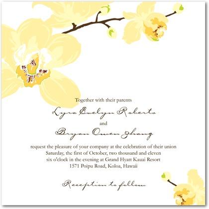 Was your wedding color coral wedding coral wedding color invitations