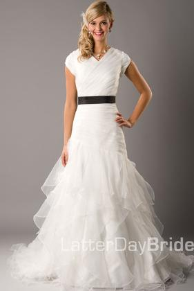Wedding dress shops charlotte nc for Wedding dresses charlotte nc