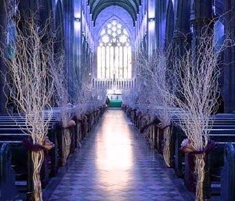 Ugly church? « Weddingbee Boards