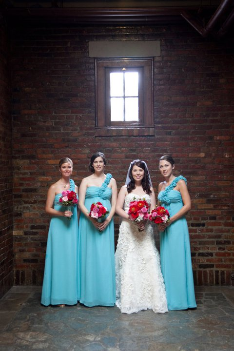 TURQUOISE BRIDESMAID DRESSES wedding dress Facebookdress2 5 months ago