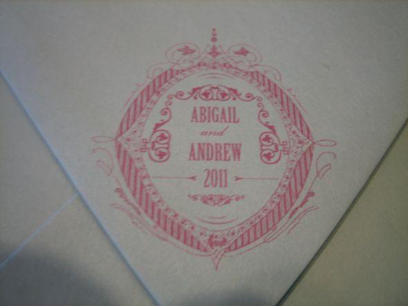 Our DIY Wedding Invitations wedding diy wedding invitations wedding