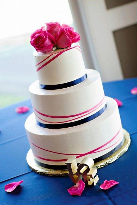 Cake Images With Name Naina : Naina s Homepage