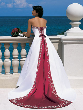 wedding 1516 My Gown PLEASE BE HONESTNO OFFENSE WILL BE TAKEN