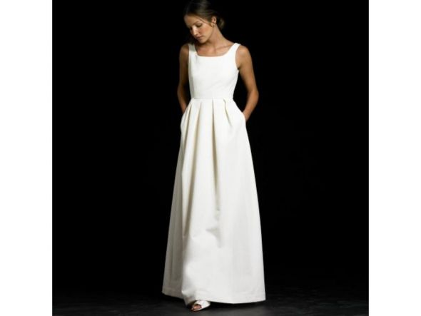 J Crew Wedding Dresses On Sale