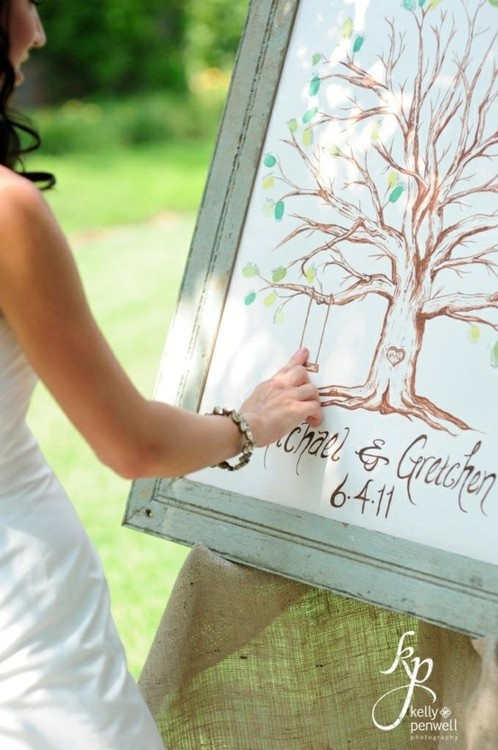Tree Inspired Wedding and Event Design, Alpha Prosperity Events Blog