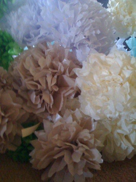 paper flowers wedding. diy paper flowers wedding.
