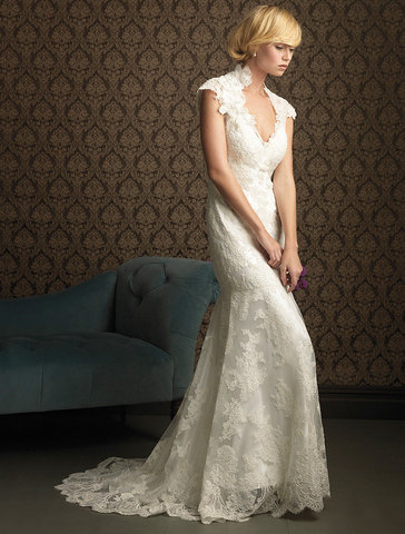 5524b004ff0f10 Leddie s blog  Bridesmaid Flip Flops Ivory Gold Brown Bridal Party ...