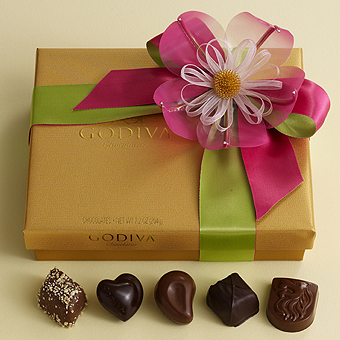 Godiva sale great gift idea for wedding partyparents great gift idea for wedding partyparents negle Image collections