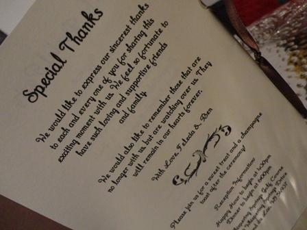 Example Of Wedding Invitations Wedding Aisle Decoration Ideas Spring Wedding Ca Free Wedding