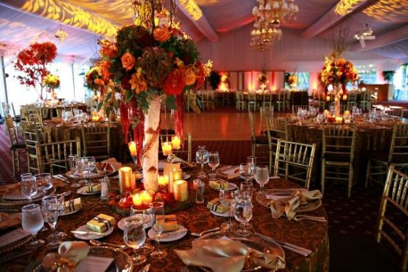 Modern unique wedding venues in norther New Jersey wedding unique nj