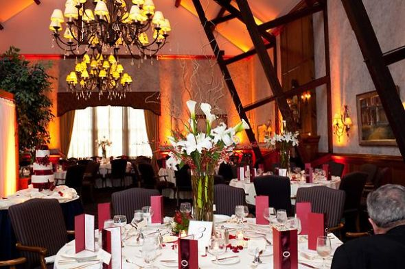 Emejing Unique Wedding Venues In Nj Pictures - Styles & Ideas 2018 ...