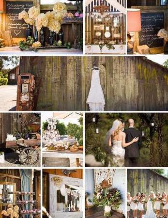 wedding color scheme help and minor decoration details wedding fall