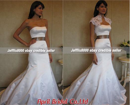 Свадебные платья оптом, Китай