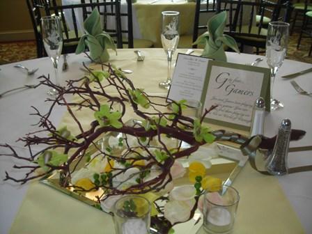 Pin modern manzanita branch decor on pinterest