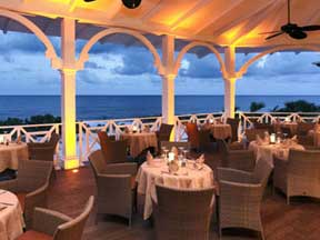 Barcelo Maya Restaurants Best