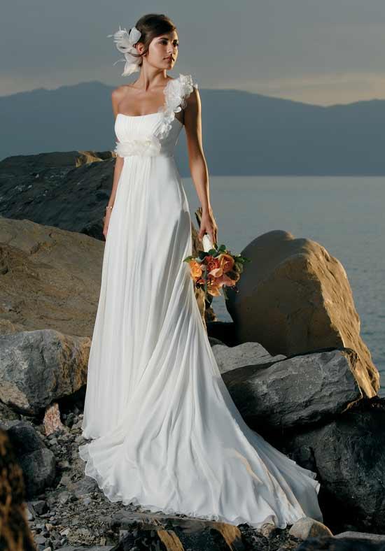 Комментарий: продажа свадебных платьев б у дешевых... Свадебное платье VK006