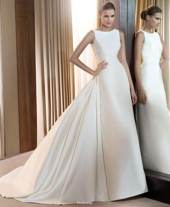 Rosa Clara Price Range wedding dress rosa clara pronovias cost price range