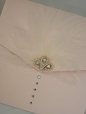 Cheap brooches for DIY boxed invites wedding brooch pin boxed invitation