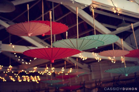 For Sale Paper Parasols wedding parasols hanging paper parasols celling