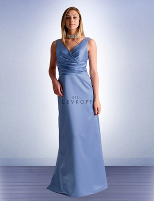 would you wear this :  wedding 410