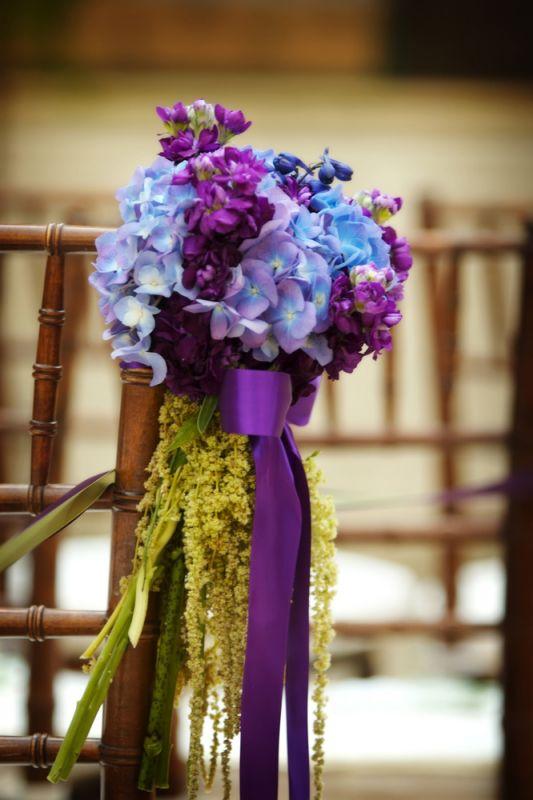 vinnie 39 s blog wedding theme inspiration eggplant gold belle bouquet purple wedding flowers. Black Bedroom Furniture Sets. Home Design Ideas