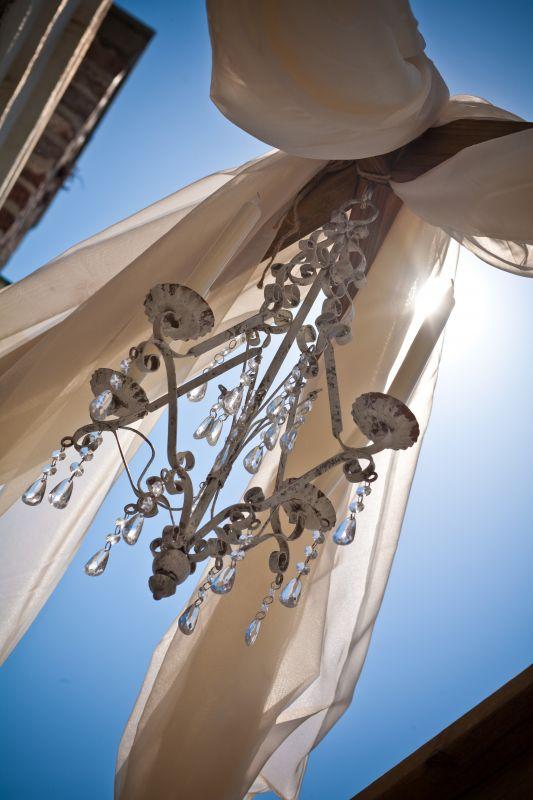 trellis arbor arch canopy wedding trellis arbor arch canopy 20110319