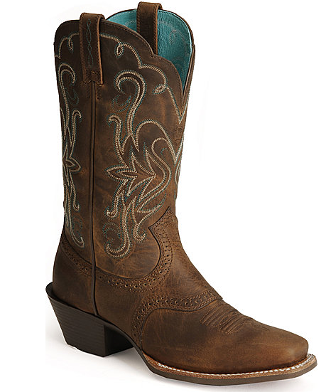 Cute Cowboy Boots For Cheap - Yu Boots