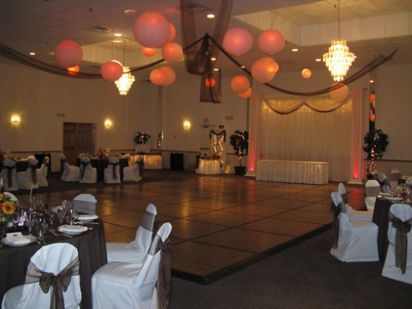 Ceiling decorations for dance floor wedding Ceilingdecor 1 year ago