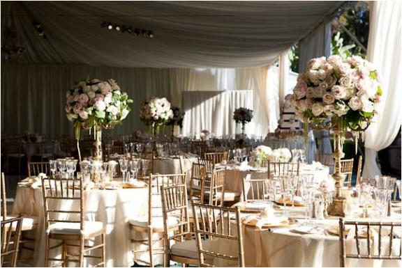Opinions on Wedding theme colors would be great wedding decor