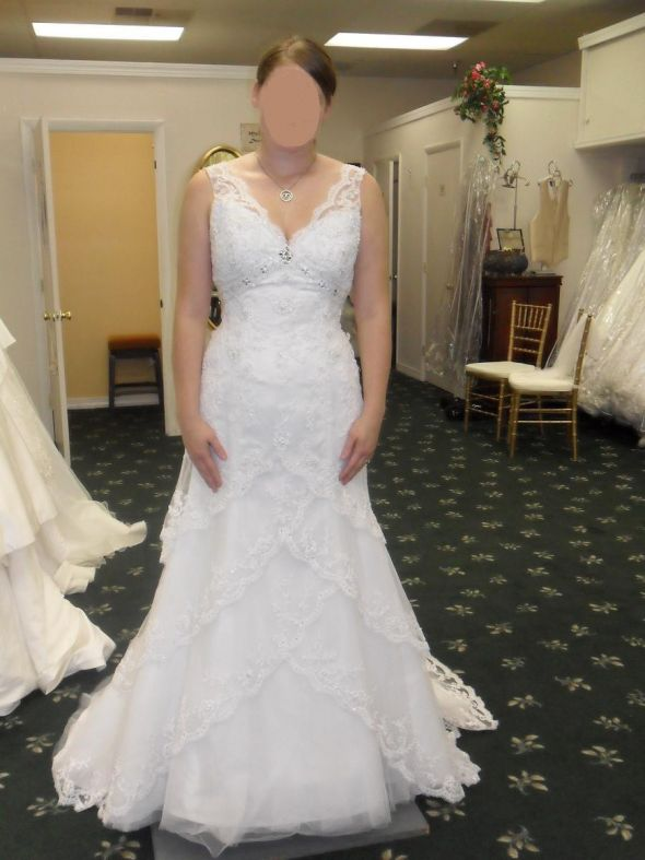 Wedding dresses orlando florida cheap wedding dresses for Wedding dresses in south florida