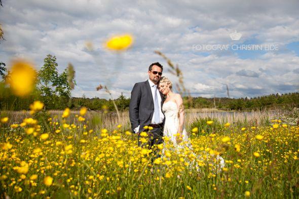 Best regards Christin Eide Destination Wedding Photographer wedding