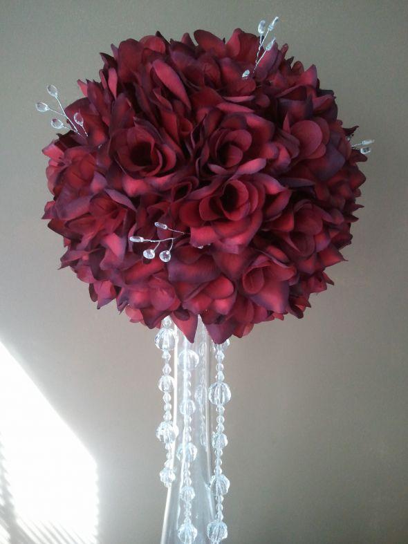 Diy wedding flower centerpieces quotes