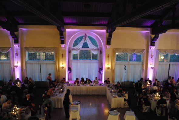 show me your head table decor wedding head table decor PRwindow
