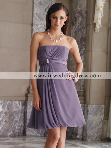 discount wedding dress stores nj wedding dresses asian