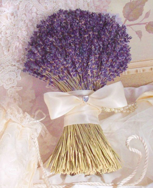 dried lavender bouquet images pictures becuo
