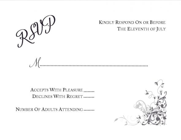 What do you think of my invites wedding ResponeCardWB
