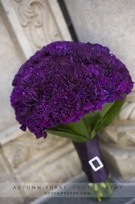 Purple_Carnation_Bouquet_1.jpg