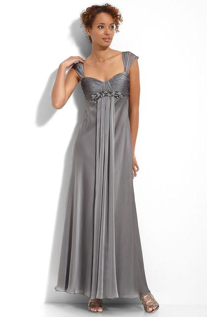 Bridesmaid dresses 2013 with sleeves uk purple 2014 for Silver wedding bridesmaid dresses