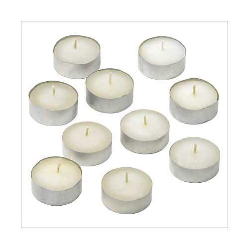 can i spray paint tealight candle holders is this a fire hazard. Black Bedroom Furniture Sets. Home Design Ideas