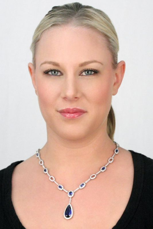 Need help with my sapphire blue jewelry ideas wedding sapphire blue
