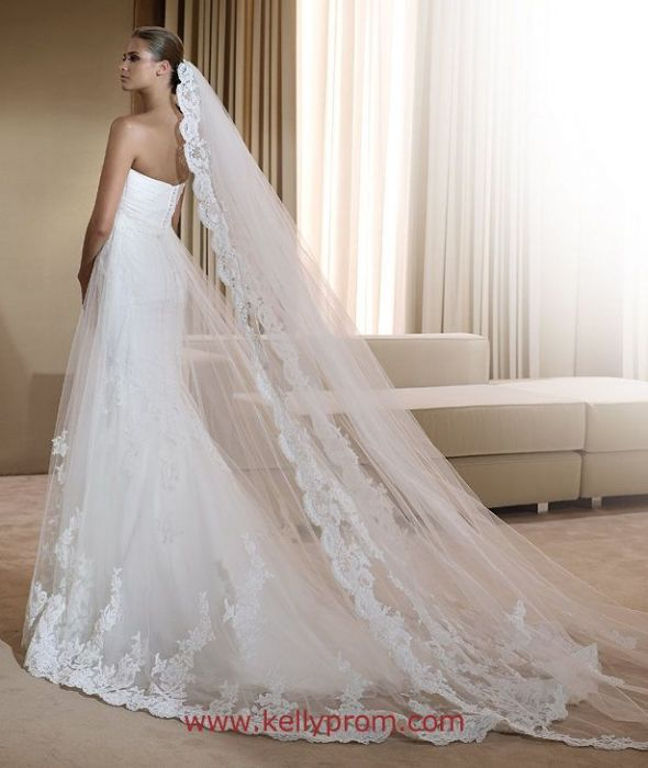 Wedding Dresses For Sale On Craigslist 118