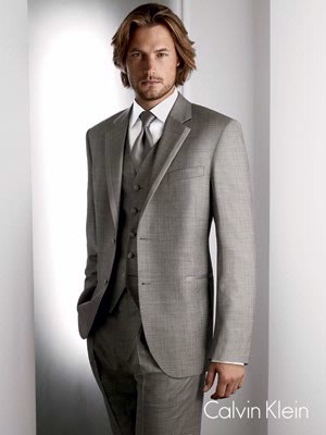 Which suit color combo would look best wedding groomsmen colors suit